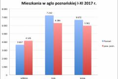 mieszkania_aglo_pozn_I-XI-2017-e1514722833109